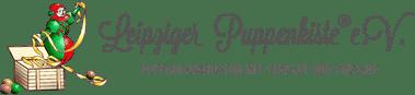 Leipziger Puppenkiste e.V. - Karin Helmers