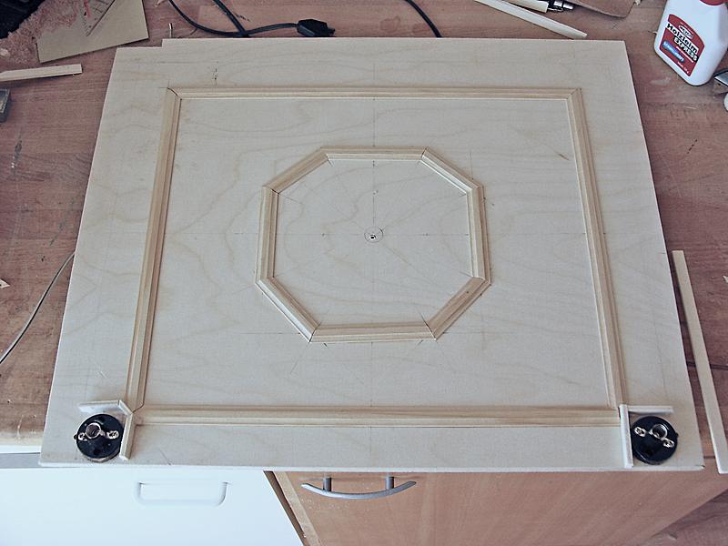 wasserhahn mit sensor obi carprola for. Black Bedroom Furniture Sets. Home Design Ideas