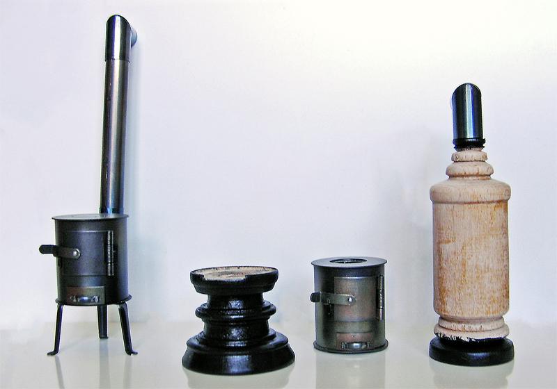 puppenhausschrank leipziger puppenkiste e v karin helmers. Black Bedroom Furniture Sets. Home Design Ideas