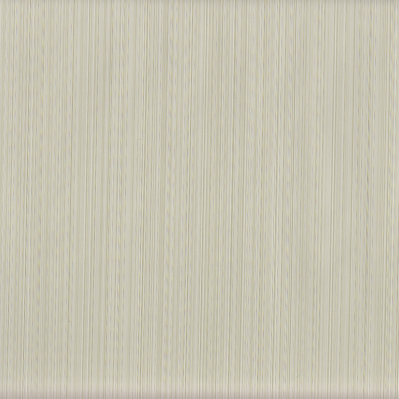 tapete satin creme beige gestreift leipziger puppenkiste e v karin helmers. Black Bedroom Furniture Sets. Home Design Ideas