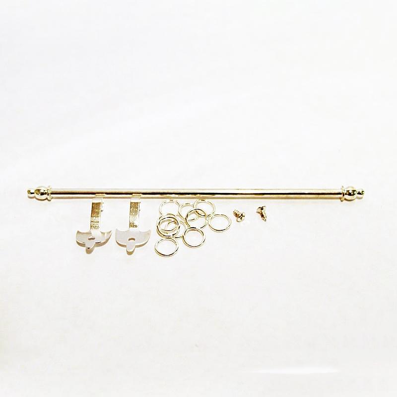 FA31088A 20 Best Gardinen Seilsysteme