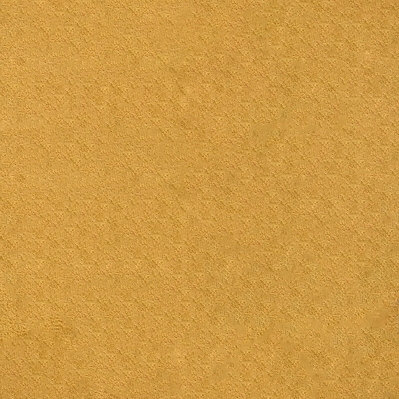 TeppichTeppichboden  Teppichboden, goldfarben